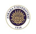 ankarauniversitesi_logo