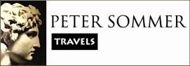 peter-sommer-travels-logo bordered web