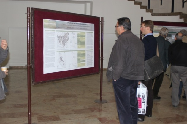 POSTER SESSION5
