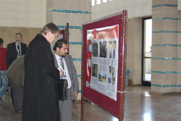 POSTER SESSION7
