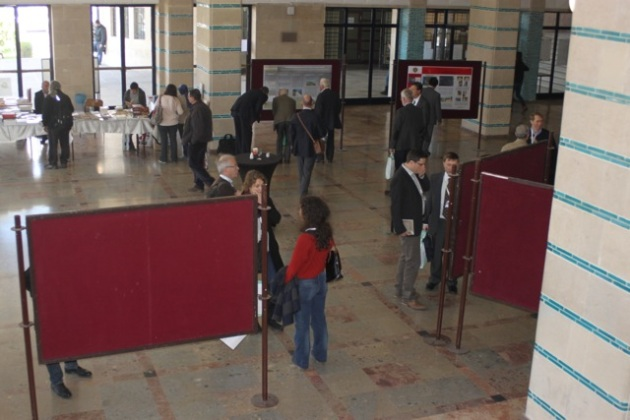 POSTER SESSION9